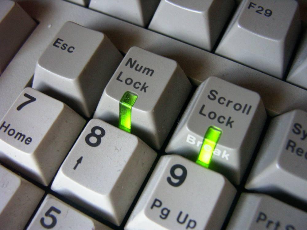 Keyboard_keys_with_light