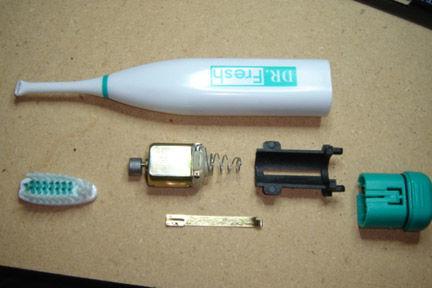 FXOTB50FD80P6I9.MEDIUM
