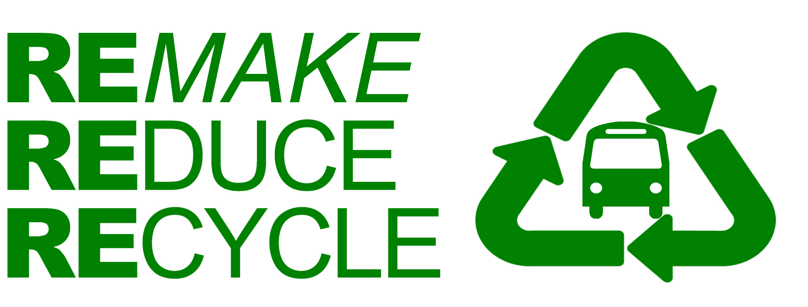 reduse reuse recycle Reduce, reuse and recycle guide – check out our handy reduce, reuse and recycle guide as a reference for where you can donate your unwanted items posting your unwanted items on one of the sites or listservs below is a great way to give them away for reuse.