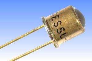 LED GE SSL-5 side
