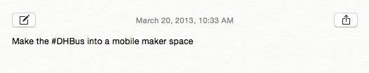 Screen Shot 2015-03-02 at 1.24.19 PM