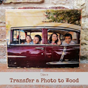 Transfer-Photo-to-Wood-Crafts-Unleashed-1024x1024