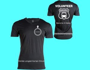 Designs on t shirt_edited-2