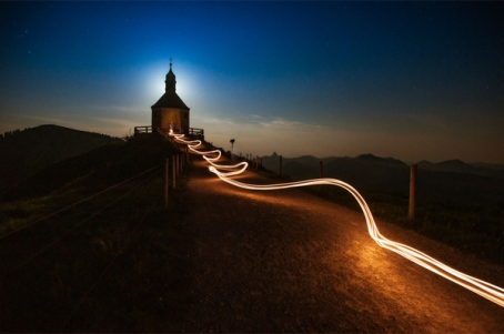 1-Spectacular-Light-Painting-photography